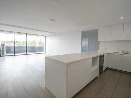 406/279 Gardeners Road, Eastlakes 2018, NSW Apartment Photo