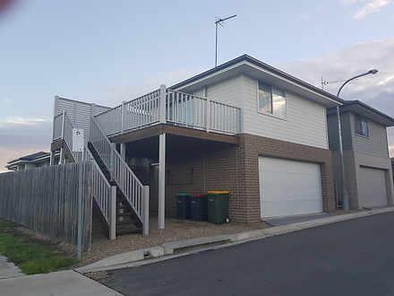 113A Glenmore Ridge Drive, Glenmore Park 2745, NSW Apartment Photo
