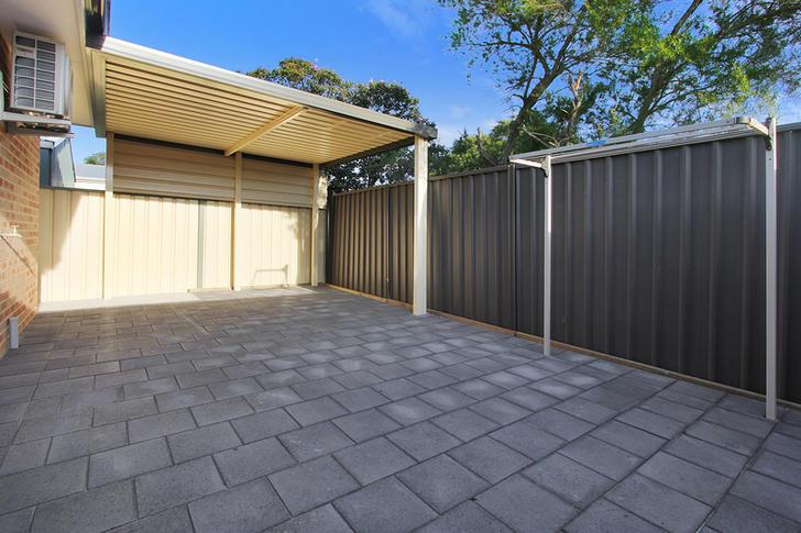 13B Lorne Street, Prospect 2148, NSW House Photo