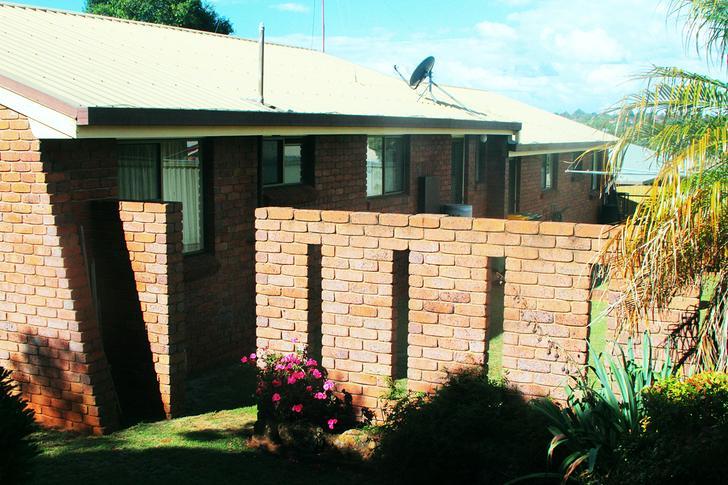 Charnley Street, Kearneys Spring 4350, QLD Unit Photo