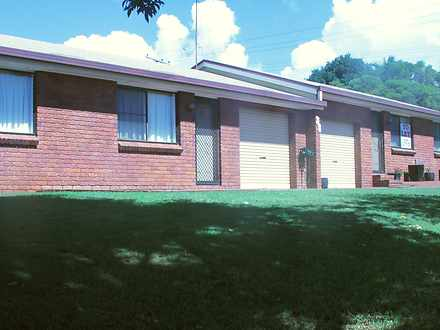 Charnley Street, Kearneys Spring 4350, QLD Unit Photo