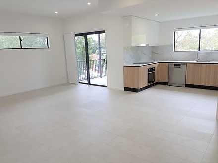 Peasant Street, Holland Park West 4121, QLD Apartment Photo
