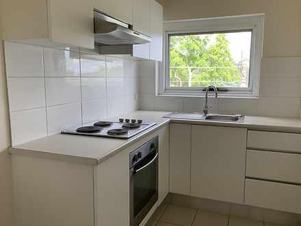 2/23 Leonay Street, Sutherland 2232, NSW Apartment Photo