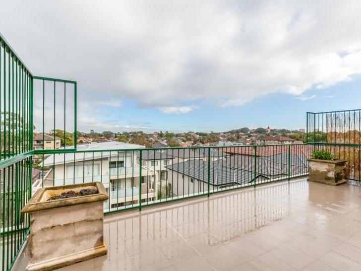 38/231-233 Anzac Parade, Kingsford 2032, NSW Apartment Photo