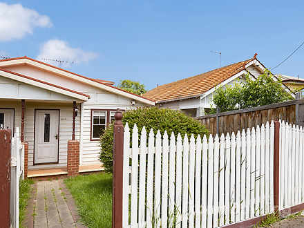 316B Moreland Road, Brunswick West 3055, VIC House Photo