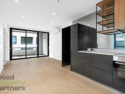 117/44 Gillies Street, Fairfield 3078, VIC Apartment Photo