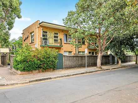 UNIT 8/2 Davis Street, Norwood 5067, SA Unit Photo