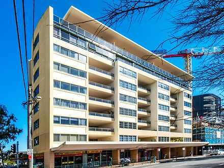 33/701-705 Anzac Parade, Maroubra 2035, NSW Apartment Photo