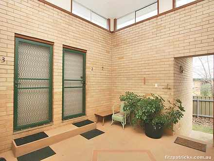 3/9 Marloo Crescent, Kooringal 2650, NSW Unit Photo