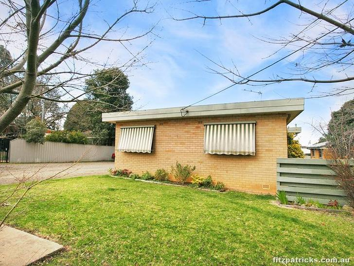 3/9 Marloo Crescent, Kooringal 2650, NSW Unit Photo