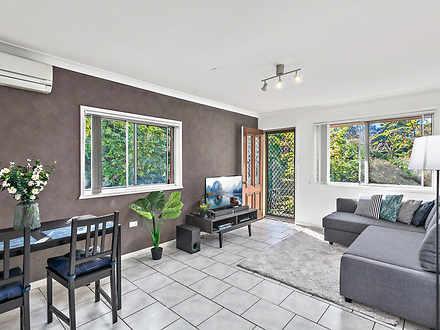 6/5 Woodlawn Avenue, Mangerton 2500, NSW Unit Photo