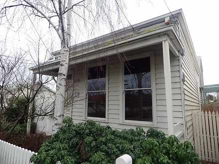 89 Mitchell Street, Northcote 3070, VIC House Photo