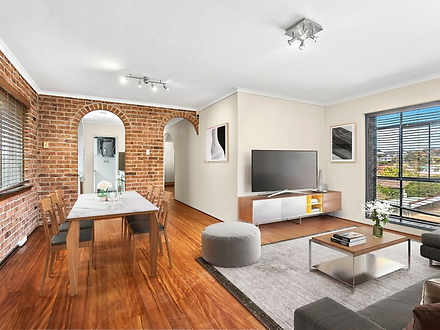 3/9 Staff Road, Wollongong 2500, NSW Apartment Photo