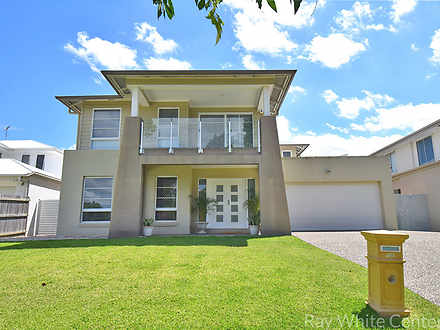69 Sinnamon Road, Sinnamon Park 4073, QLD House Photo
