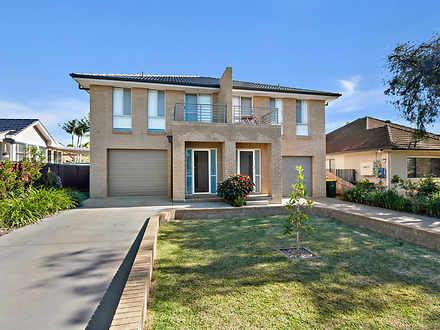 7 Carrington Avenue, Caringbah 2229, NSW Duplex_semi Photo