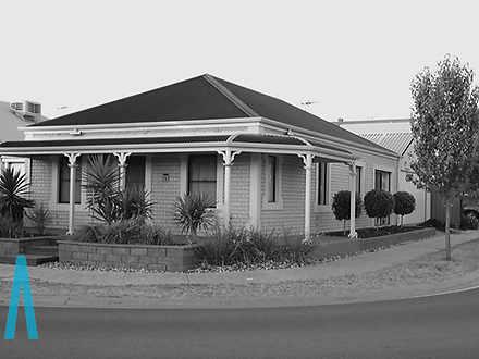 10 Avocet Drive, Mawson Lakes 5095, SA House Photo