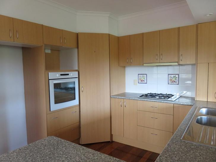 11 Edinburgh Road, Alexandra Hills 4161, QLD Apartment Photo