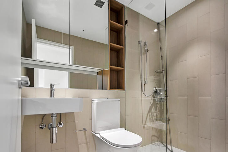 2406/3 Network Place, North Ryde 2113, NSW Unit Photo