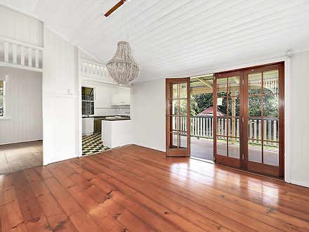 14 Erskine Avenue, Kedron 4031, QLD House Photo