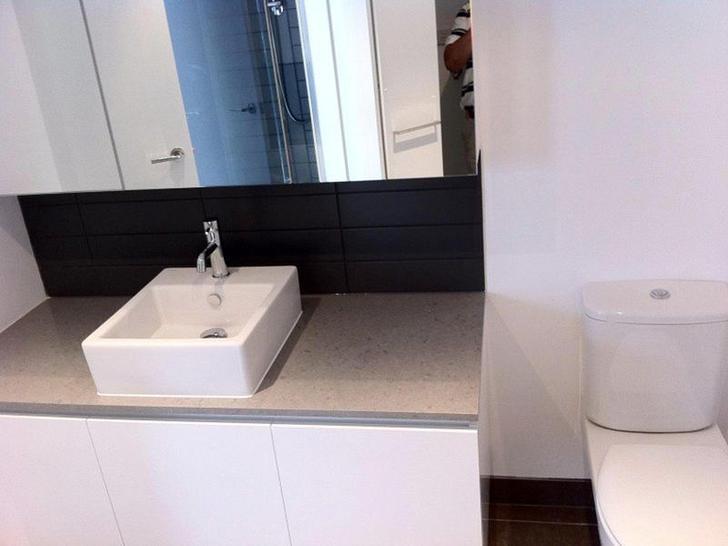 1411/8 Marmion Place, Docklands 3008, VIC Apartment Photo