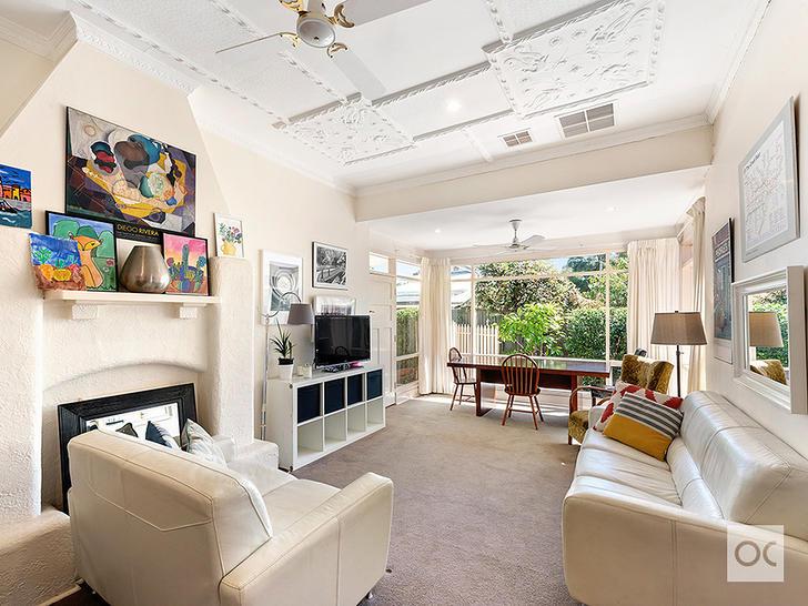 16A Greer Street, Hyde Park 5061, SA House Photo