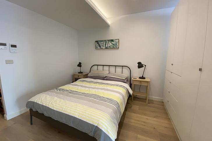 104/59 Parraween Street, Cremorne 2090, NSW Apartment Photo