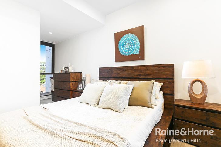 310/159 Frederick Street, Bexley 2207, NSW Apartment Photo
