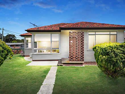 26 Warners Bay Road, Warners Bay 2282, NSW House Photo