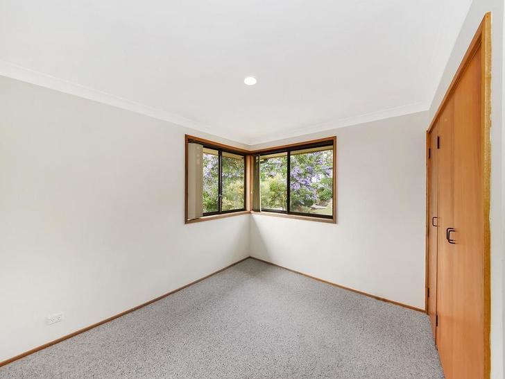 106 Turner Road, Berowra Heights 2082, NSW House Photo
