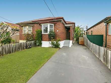 4A Sparks Street, Earlwood 2206, NSW House Photo