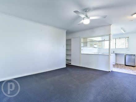 4/22 Taunton Street, Annerley 4103, QLD Unit Photo