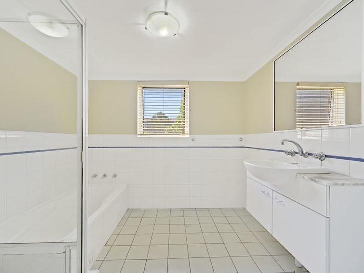 46/1-7 Gloucester Place, Kensington 2033, NSW Apartment Photo