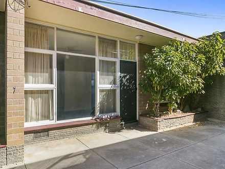 1/16 Fulton Street, Glenelg North 5045, SA House Photo