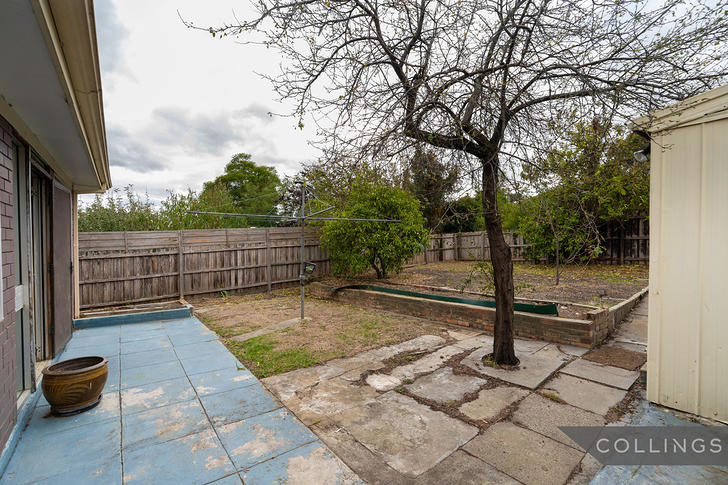 12 Collins Street, Heidelberg Heights 3081, VIC House Photo