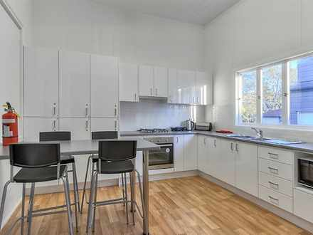 95 Annie Street, New Farm 4005, QLD Apartment Photo