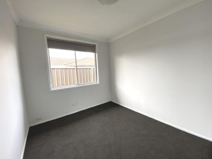 127 Marsden Road, St Marys 2760, NSW House Photo