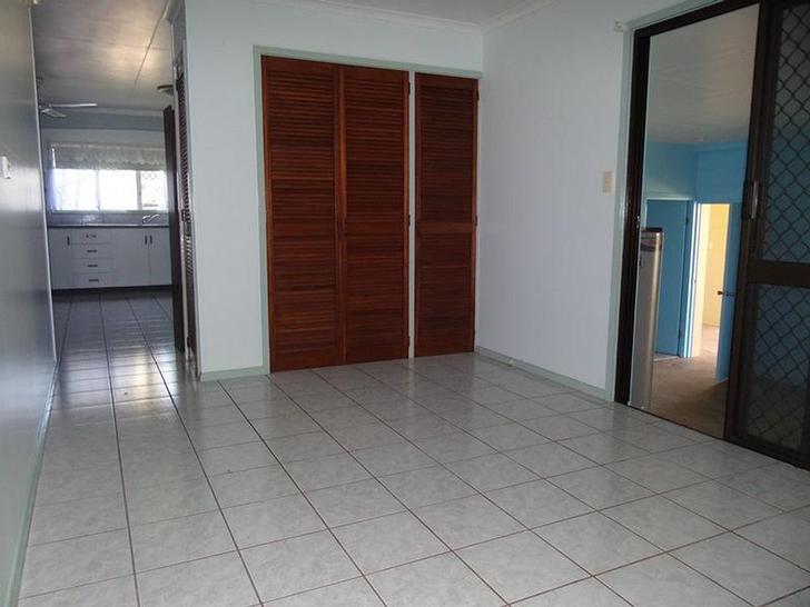 3 Bel Air Avenue, Belvedere 4860, QLD House Photo