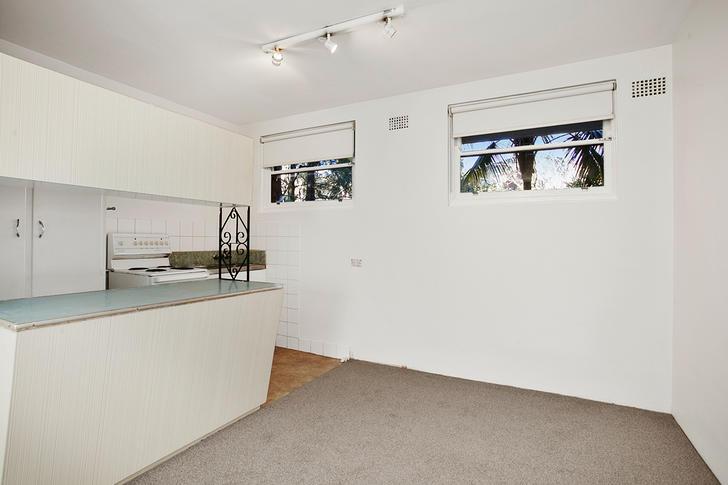 2/15 Rosalind Street, Cammeray 2062, NSW Unit Photo