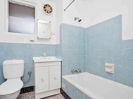 A58942549c8040097b6a6e7f mydimport 1604314027 hires.5786 bath 1604890161 thumbnail