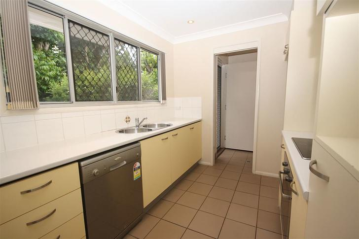 1/38 Brickfield Road, Aspley 4034, QLD Townhouse Photo