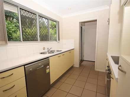 1/38A Brickfield Road, Aspley 4034, QLD Townhouse Photo