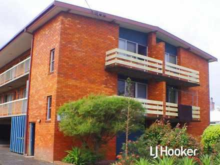12/29 Florence Street, Taree 2430, NSW Unit Photo