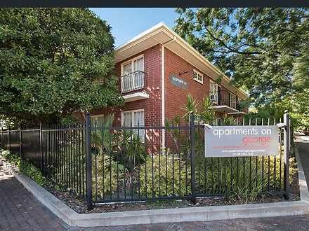 2/130A William Street, Norwood 5067, SA Unit Photo