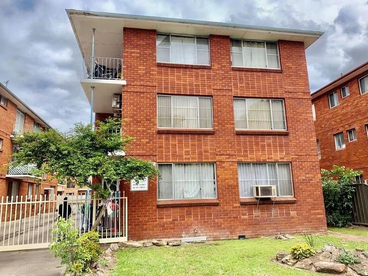 2/35 Park Road, Cabramatta 2166, NSW Unit Photo