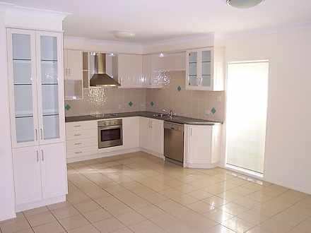 68 Queen Street, Cleveland 4163, QLD Unit Photo