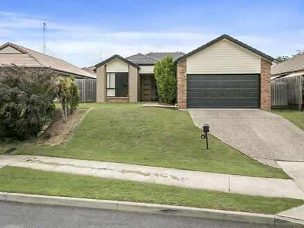 23 Moonlight Drive, Brassall 4305, QLD House Photo