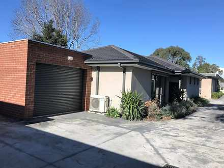 2/10 Fellowes Street, Seaford 3198, VIC Unit Photo