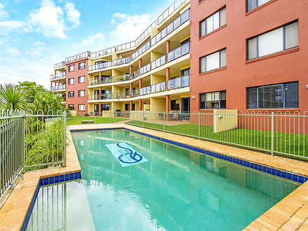 3/107 Henry Parry Drive, Gosford 2250, NSW Unit Photo