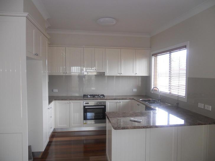 2/159 Allingham, Armidale 2350, NSW Unit Photo