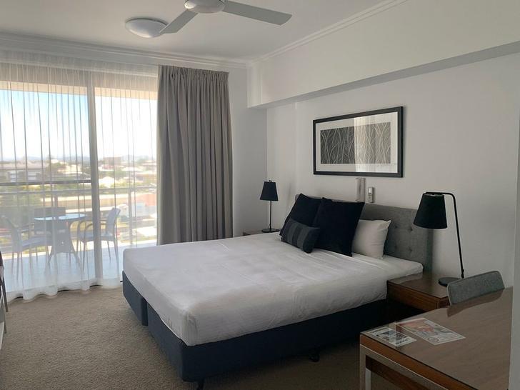 24/23 Alfred, Mackay 4740, QLD Apartment Photo